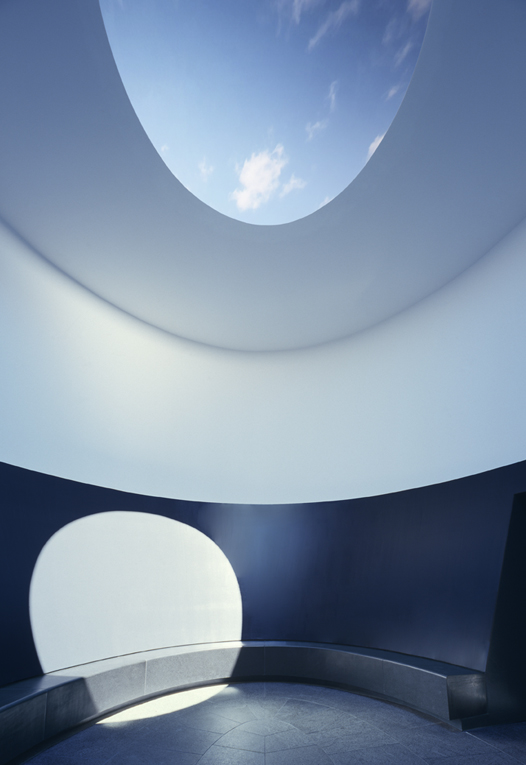 skyspace university of texas james turrell. Black Bedroom Furniture Sets. Home Design Ideas